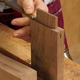 Serramenti Lima: Manutenzione finestre legno 3