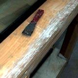 Serramenti Lima: Manutenzione finestre legno 1