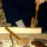 Serramenti Lima: Restauro legno 3