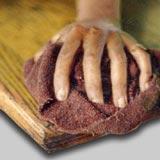 Serramenti Lima: Restauro finestra legno 2