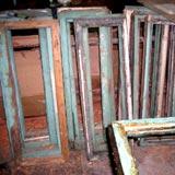 Serramenti Lima: Restauro finestra legno 3