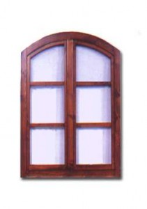 finestra-ambra-1