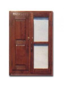 finestra-chiara-2