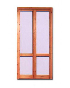 finestra-serena-7