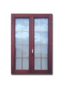 finestra-silvia-6
