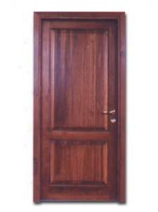 porta-alba-2