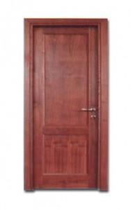porta-katia-5