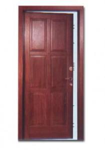 porta-ulisse-10